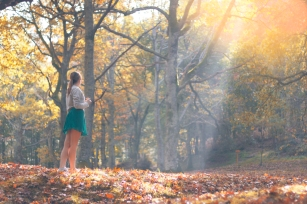 alaz-autumn-3835